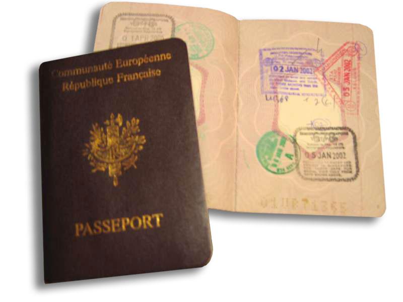 Iprb international passports recording bureau trouvez votre